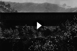 Art Center College of Design presentasjonsfilm